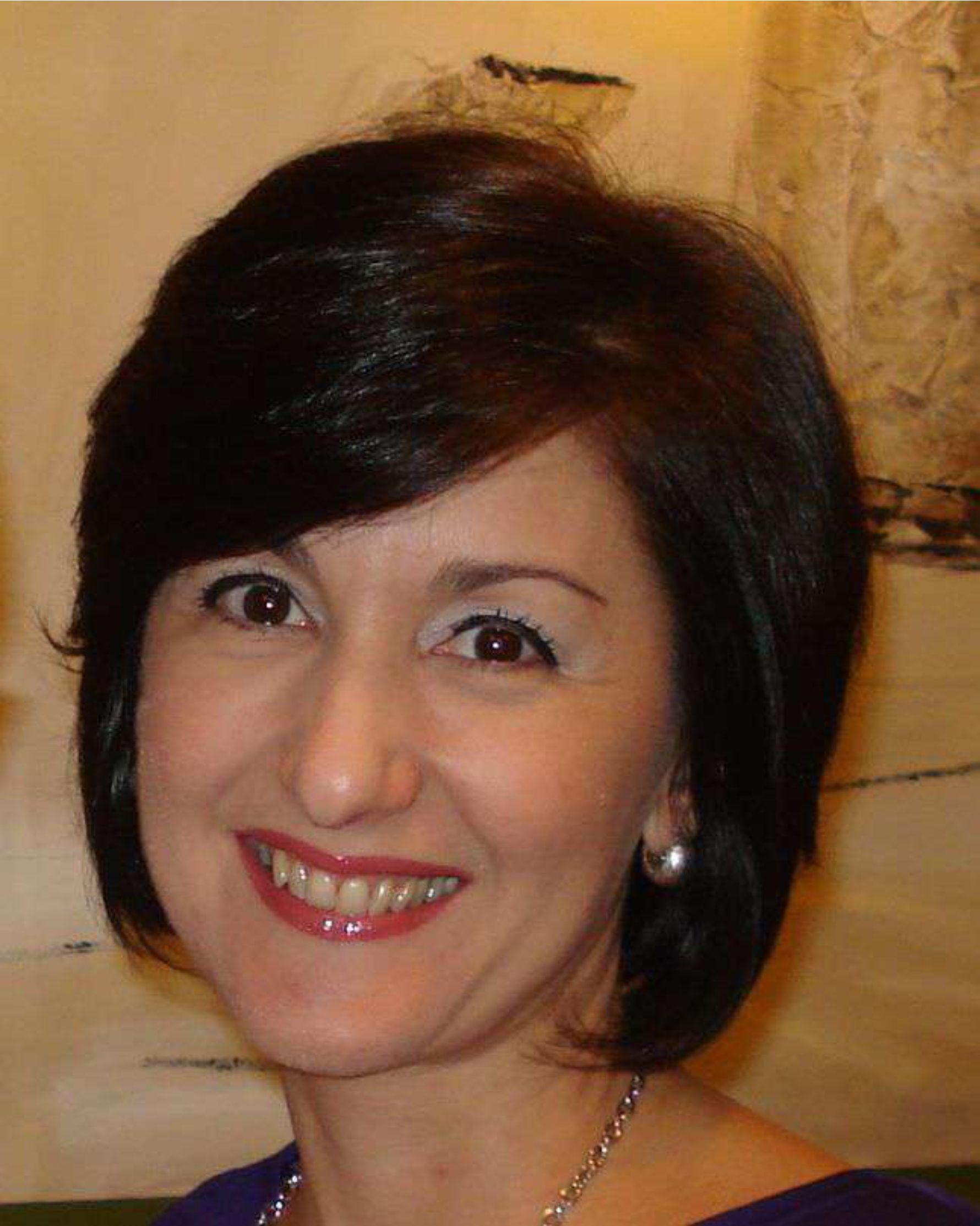 Mônica Riscalla