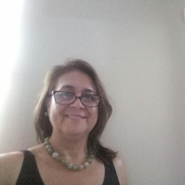 Maria José de Queiroz