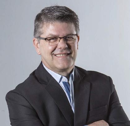 Edson Caseiro