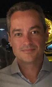 Eduardo Duarte
